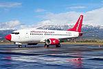 Albawings-737-500-I-BPAL-16GrdAlbawingsLR.jpg