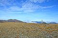 Albeck Seebachern Grosser Speikkofel Gipfel 25102013 517.jpg