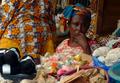 Albert-market-banjul-gambia-teleaire.png