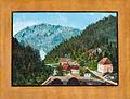 Albert Oswald St Blasien im Schwarzwald 1855.jpg