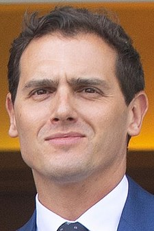 Albert Rivera 2019 (cropped).jpg