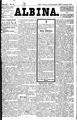 Albina 1873-12-23, nr. 99.pdf