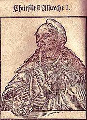 File:Albrecht-I-von-Sachsen.jpg