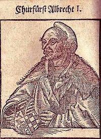 Albrecht-I-von-Sachsen.jpg