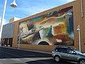 Albuquerque Abstraction, 2012 - panoramio.jpg