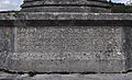 Albury - St Peter and St Paul Church 08.jpg