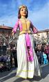 Alcalá de Henares (RPS 11-02-2018) gigante La Duquesa.png