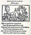 Alciato 1531 Augsburg 3.jpg