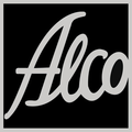 Alco-logo.png