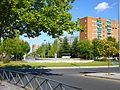 Alcorcón 33.jpg