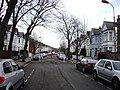 Aldbourne Road London W12 - geograph.org.uk - 1707248.jpg