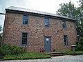 Aldie Mill Historic District, Aldie, Virginia (6408503383).jpg