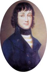 Aleksander Antoni Sapieha