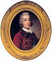 Aleksander August Czartoryski.jpg