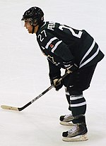 Alex Pietrangelo Wikipedia