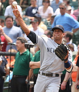 Alex Rodriguez by Keith Allison.jpg