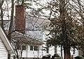 Alexander-mcmillan-house-tn1.jpg