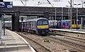 Alexandra Palace railway station MMB 02 321401 313033.jpg
