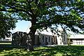 Alexandra Union Church 003.JPG