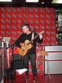 Alexey Davletshin in Dom Kultury (2017-11-26) 01.jpg