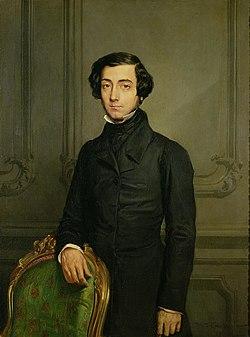 Alexis de Tocqueville (Théodore Chassériau - Versailles).jpg