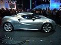 Alfa Romeo 4C Concept (14603556235).jpg