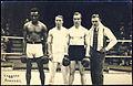 Alfred Grohs, Boxer Leggett Jimmy Lyggett Sr Kurt Prenzel Bildseite.jpg