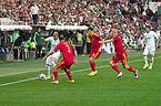 Algérie-Roumanie - 20140604 - 01.jpg