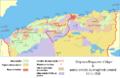 Algérie durant l'époque ottomane.png