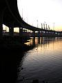 Algeciras puente almanzor.JPG