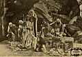 Ali Baba 1911.jpg