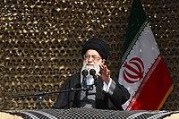 Ali Khamenei in Rahian-e Noor021.jpg