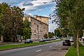 Alieha Kašavoha street (Minsk) p04.jpg