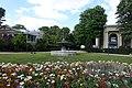 Allée Marcel Proust @ Jardin des Champs Elysée @ Paris (34201252522).jpg