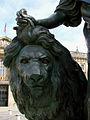 Allégorie Statue Louis XV Reims 280508 02.jpg