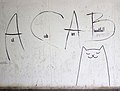 All Cats Are Beautiful graffiti.jpg