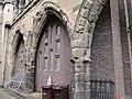 All Saints' Church, Pontefract (17th July 2020) 009.jpg