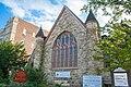 All Souls Church; Plainfield, New Jersey.jpg