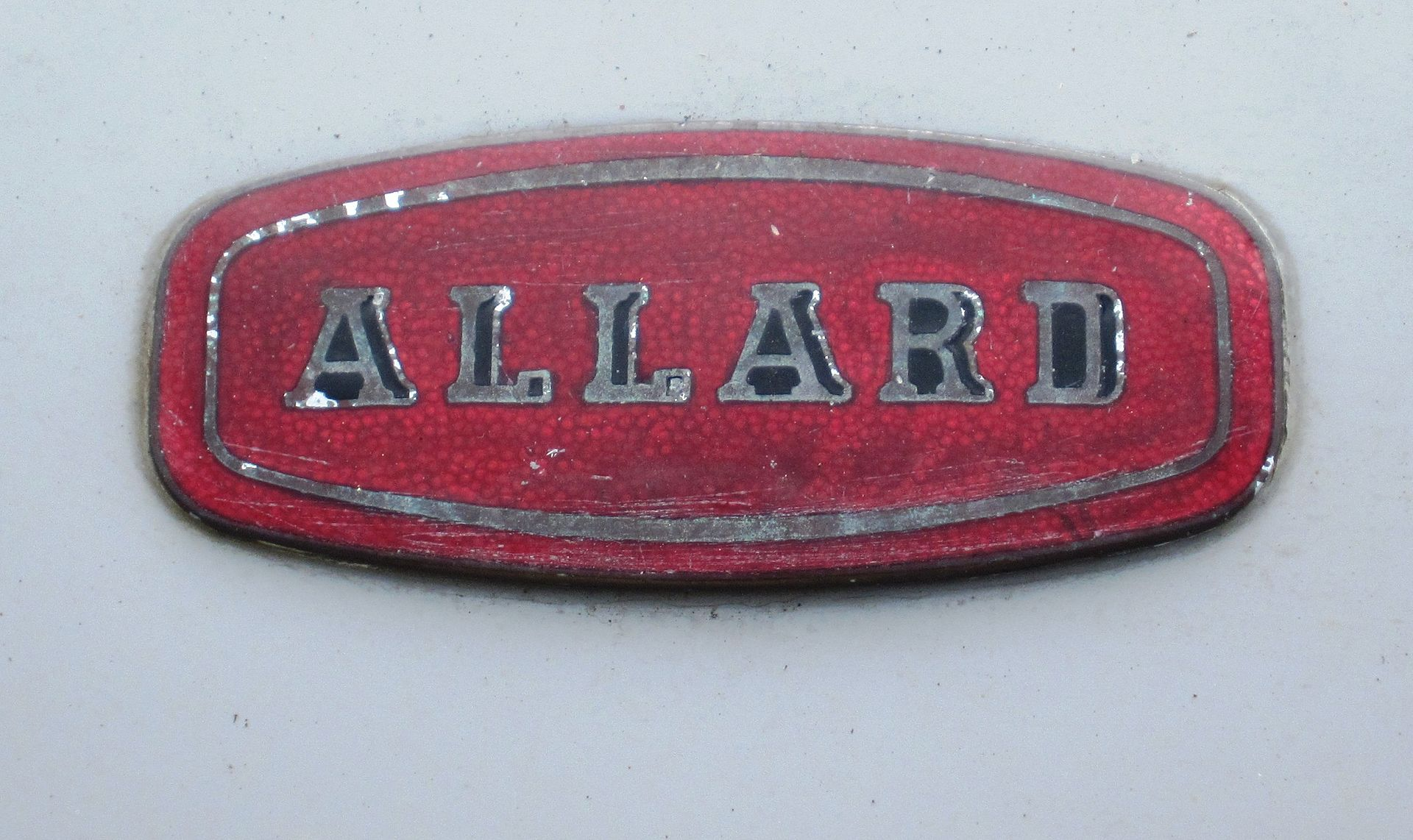 Allard - Wikipedia
