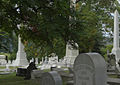 Allegheny Cemetery headstones2.jpg