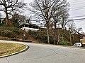 Allen Street, Sylva, NC (46578859392).jpg