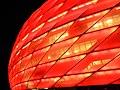 Allianz Arena (6225481306).jpg