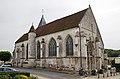 Allonne (Oise) (9645485545).jpg