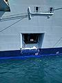Allure of the Seas Anchor (31070415653).jpg