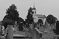 Almaško groblje 2.JPG