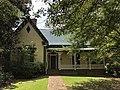 Almand-O'Kelley-Walker House front door seen from Green Street.jpg