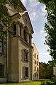 Almshouse for Children with Mental Diseases at Pushkarskiy Garden, Saint Petersburg.jpg
