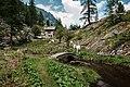 Alpe Granarioli.jpg
