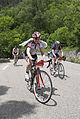 Alpe d'HuZes 2012 Participants.jpg