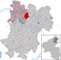 Alpenrod im Westerwaldkreis.png